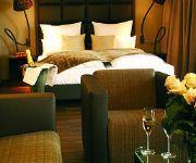 Photo of the hotel Rosenmeer