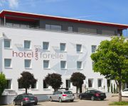 Photo of the hotel Forelle