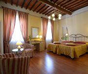 Photo of the hotel Di Stefano