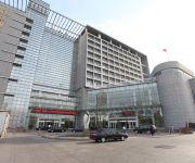 Photo of the hotel Blue Horizon Huangdao