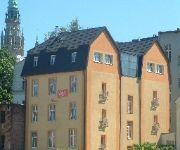 Photo of the hotel Residence Salvia