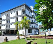 Photo of the hotel BS Residence Suvarnabhumi