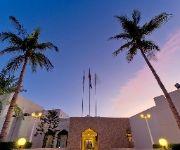 Photo of the hotel Al Wadi Hotel