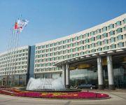 Photo of the hotel Wyndham Qingdao