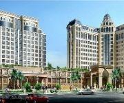 Photo of the hotel Riverside International
