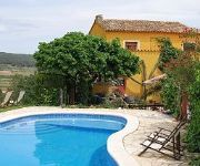 Photo of the hotel Arianella de Can Coral Bed & Breakfast