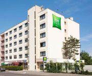 Photo of the hotel ibis Styles Annemasse Genève