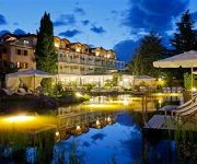 Photo of the hotel Hotel Weingarten