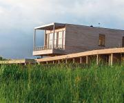 Eco-Hôtel spa Yves Rocher La Grée des Landes Relais du Silence