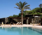Photo of the hotel Pantelleria Dream Resort
