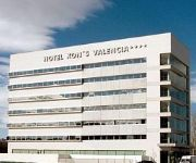 Photo of the hotel Xon's Valencia