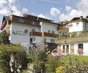 Photo of the hotel Waldesruh Pension