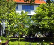 Photo of the hotel Gasthof-Hotel 'Goldene Krone'
