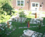 Photo of the hotel Kobald Gasthof