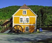 Photo of the hotel Hammerschmiede Gasthof