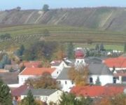 Photo of the hotel Bauernhof Parth - Weingut zur Schlafmütze