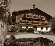 Photo of the hotel Bauernhof Ferienbauernhof mit Märchenkulisse - Zittrauerhof