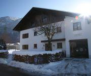 Photo of the hotel Bauernhof Guschahof