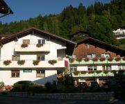 Photo of the hotel Haus Brigitte Pension