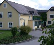 Photo of the hotel Landhaus Kügler-Eppich
