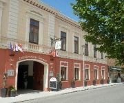 Photo of the hotel Cafe Pension 'Zeitlos'