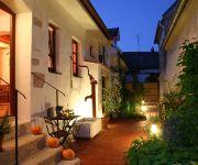 Photo of the hotel Bauernhof Casa Peiso