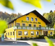 Photo of the hotel Gasthof zur Bahn
