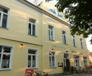 Photo of the hotel Buchinger´s Donauhotel & Restaurant GmbH