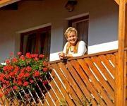 Photo of the hotel Bauernhof Ferienwohnungen Maria und Helmut Döller