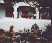 Photo of the hotel Koppi Kremser