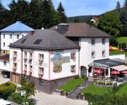 Photo of the hotel Cafe-Pension Familie Parzer