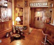 Photo of the hotel Hotel Pradas Ordesa