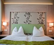 Photo of the hotel Rathaushotels