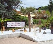 Photo of the hotel Ambiente