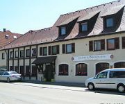 Photo of the hotel Wolfschlugen Landhotel