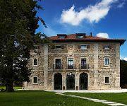Photo of the hotel Iriarte Jauregia Hotel ****