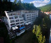 Photo of the hotel Villa Magdalena Wellnesshotel