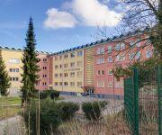 Hotel Himmelsscheibe Nebra