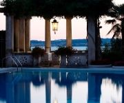 Photo of the hotel Palace Hotel Villa Cortine