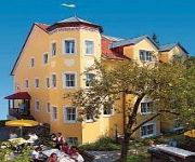 Photo of the hotel König Ludwig Design-Hotel