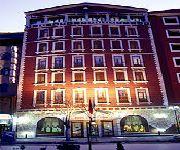 Photo of the hotel Basmacioglu Hotel