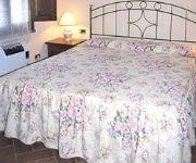 Photo of the hotel Casale Etrusco