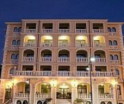 Photo of the hotel Grand Hotel President Olbia