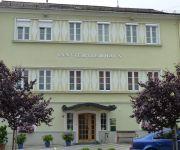 Photo of the hotel Gasthof Hametner mit Innviertler Haus