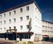 Photo of the hotel Hallerhof