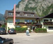 Photo of the hotel 'Grüner Anger'