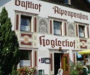 Photo of the hotel Gasthof Koglerhof