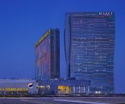 Photo of the hotel Grand Hyatt Macau