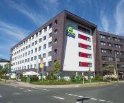 BREMEN: Holiday Inn Express BREMEN AIRPORT