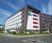 Photo of the hotel Holiday Inn Express BREMEN AIRPORT